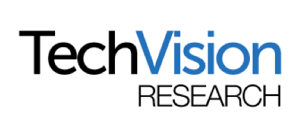 TechVision Research